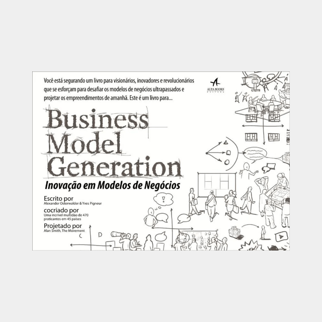 Book-BusinessModel