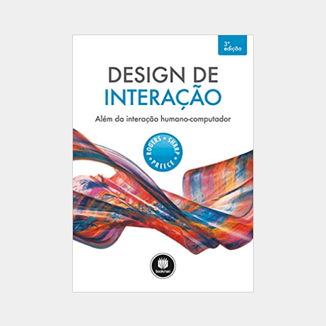 Book-interacao