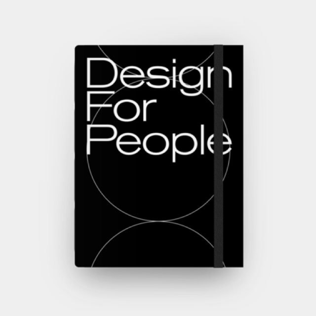 Collab-designforpeople-sketchbook