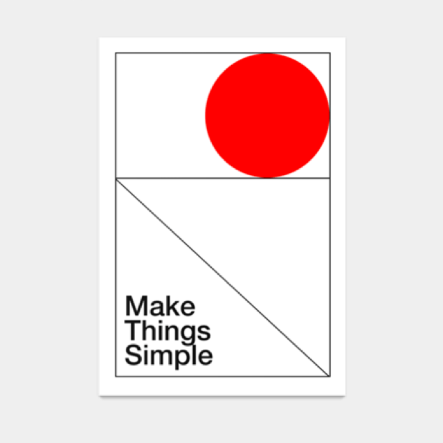Collab-makethings-poster