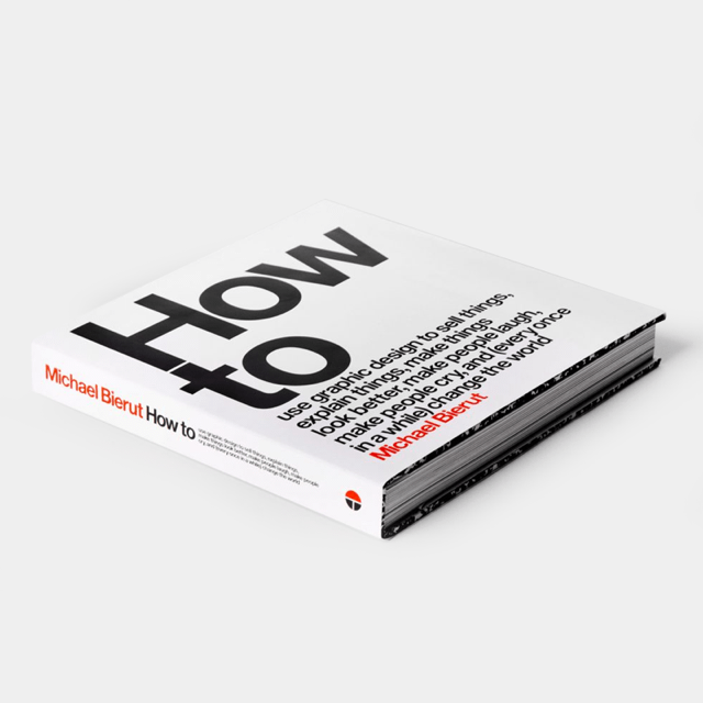 book-How TO
