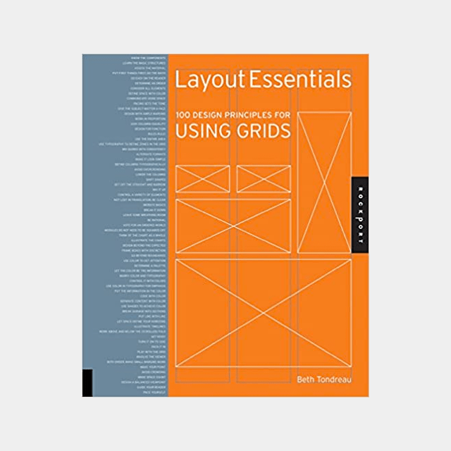 book-layoutessentials